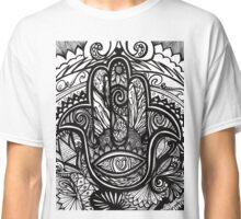 Fatima´s Hand Classic T-Shirt