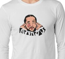 A$ap Yams Long Sleeve T-Shirt
