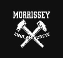 the moz england crew Unisex T-Shirt