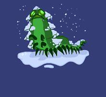 Evergreen Centipede Unisex T-Shirt