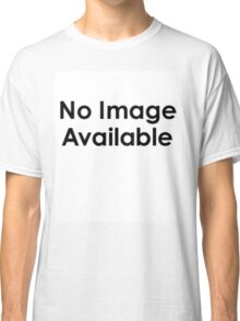 No Image available Classic T-Shirt