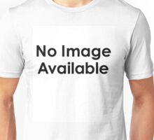 No Image available Unisex T-Shirt