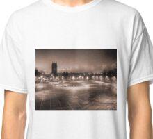 Halifax Minster Classic T-Shirt