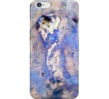 Iridescent iPhone Case/Skin