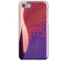 Birmingham  iPhone Case/Skin