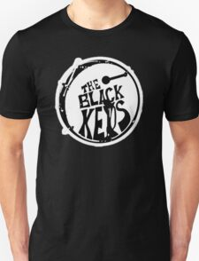 The Black Keys T-Shirt