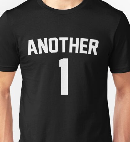DJ Khaled - Another One Unisex T-Shirt