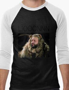 DJ Khaled - LION T-Shirt
