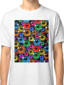 Hexopticon Classic T-Shirt