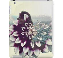 Sylvan Allure/The Light Pulls  iPad Case/Skin