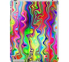 Spectraglyph iPad Case/Skin