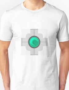 let me redirect your attention Unisex T-Shirt