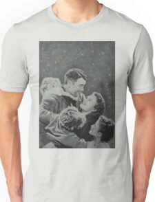 It's a Wonderful Life Unisex T-Shirt