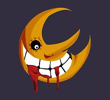 Soul Eaters Night Unisex T-Shirt