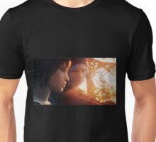 Pricefield Unisex T-Shirt