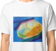 Sailing Away Classic T-Shirt