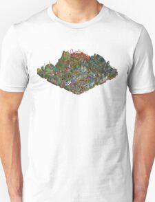 RCT game T-Shirt