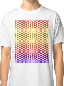 Cognitron Classic T-Shirt