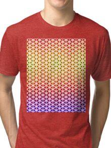Cognitron Tri-blend T-Shirt