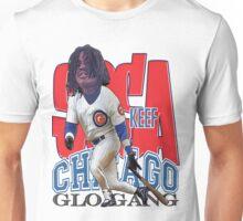 SOSA Unisex T-Shirt