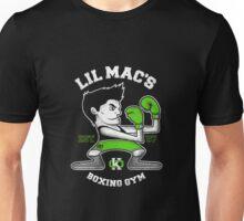Lil Mac's Gym Unisex T-Shirt