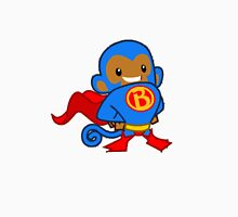 Super Monkey Unisex T-Shirt