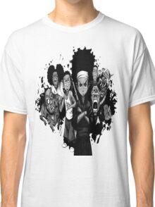 The Boondocks Classic T-Shirt