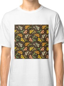 Lily of Louis  Classic T-Shirt
