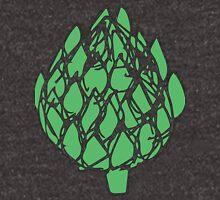 Green Artichoke!  Unisex T-Shirt