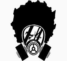 The Boondocks|Huey Freeman Unisex T-Shirt