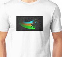 Trevor the Minimalist Unisex T-Shirt