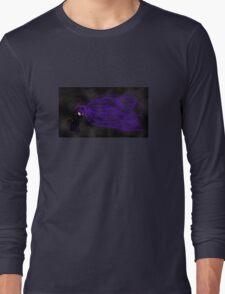Dawn Flare's Deterent  Long Sleeve T-Shirt