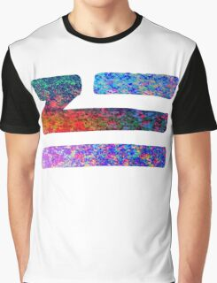 ZHU - T-R-I-P Graphic T-Shirt