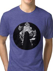 Léthargie Tri-blend T-Shirt