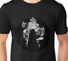 Léthargie Unisex T-Shirt