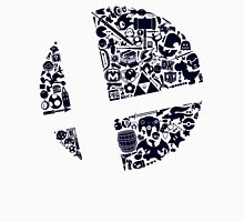 SSB T-Shirt