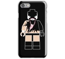 Lego Prince iPhone Case/Skin