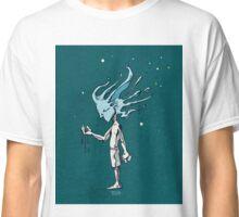 Son of Mazunte Classic T-Shirt