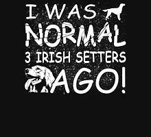 Irish Setters Women's Relaxed Fit T-Shirt