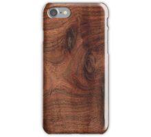 Holo iPhone Case/Skin