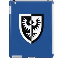 LEGO Castle - Black Falcons iPad Case/Skin