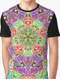 Peyortae Graphic T-Shirt