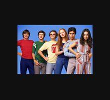 that 70s show Unisex T-Shirt