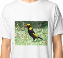 Regent Bowerbird Classic T-Shirt