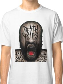 Death Grips Money Classic T-Shirt