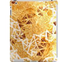 The Secret Perception iPad Case/Skin