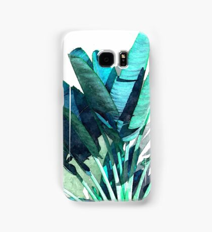 Aesthetic Dimensionality #redbubble #home #furnishings #tech Samsung Galaxy Case/Skin