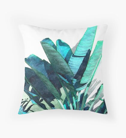 Aesthetic Dimensionality #redbubble #home #furnishings #tech Throw Pillow