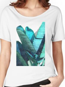 Aesthetic Dimensionality #redbubble #home #furnishings #tech Women's Relaxed Fit T-Shirt