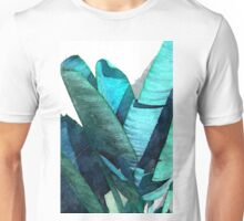 Aesthetic Dimensionality #redbubble #home #furnishings #tech Unisex T-Shirt